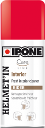IPONE Helmet In 150ml