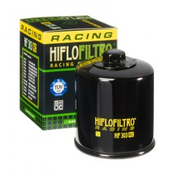 HF303RC Oil Filter 2015_02_17-scr