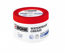 IPONE Смазка Waterfroof Grease 200g