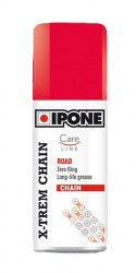 IPONE Смазка цепи X-TREM CHAIN ROAD 100ml